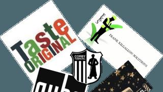 4 Way Help For U16 Academy Team