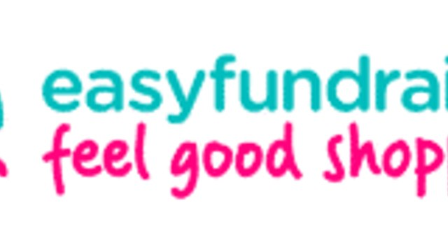 EASY FUNDRAISING!