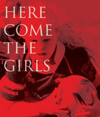 Girls Rugby Launches at London Welsh!