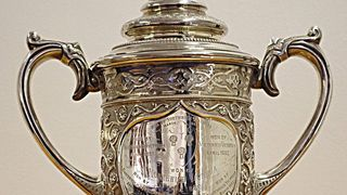 Cheshire Senior Cup: Albion get home tie with 1874 Northwich