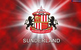 Club secures partnership with SAFC Ladies