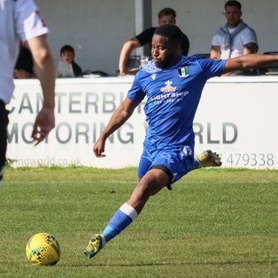 MILLERS WITHSTAND BARRAGE TO CLAIM AWAY WIN