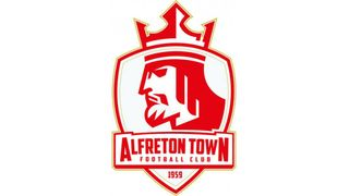 Tonight: ATFC Development Team face Worksop in friendly