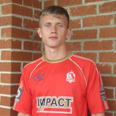 Morgan Brough heads to North Ferriby on loan