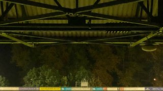 Report: Reds exit FA Cup after Linnets comeback