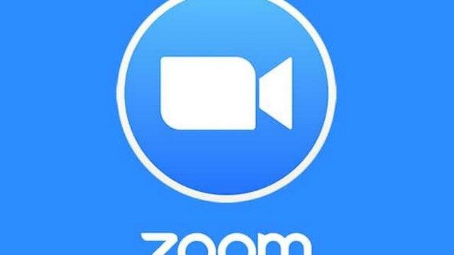 FWOECC 2020 'Virtual' AGM