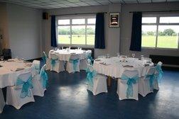 Rugby Club Bookings & Avaliability