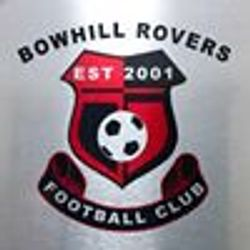 Bowhill Rovers AFC