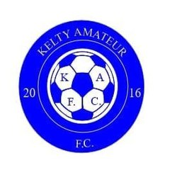 Kelty AFC