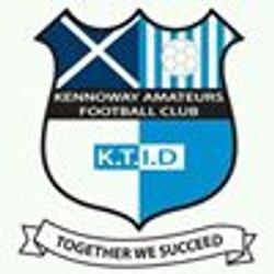 Kennoway AFC