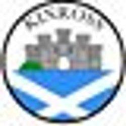 Kinross AFC