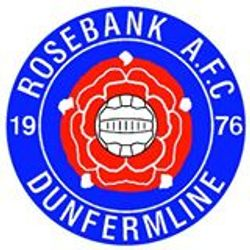 Rosebank Rangers AFC