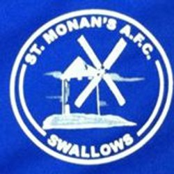 St. Monans Swallows AFC