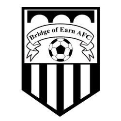 Bridge of Earn AFC