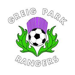 Grieg Park Rangers AFC
