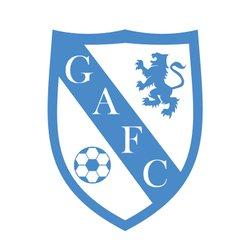 Glenrothes AFC