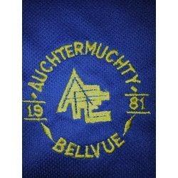 Auchtermuchty Bellvue AFC