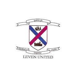Leven United AFC