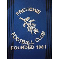 Freuchie AFC