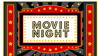 Movie Night, Friday 12th July 2019 to see Paddington 2 and Ralph Breaks the Internet