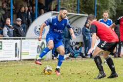 Eagles soar with defeat of Millers