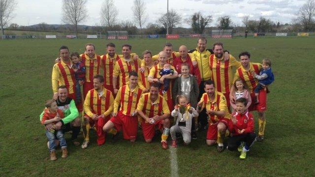 Lingfield Sunday Team