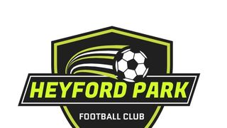 List of Nominations for Heyford Park Football Club Committee 2019