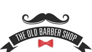Thank You - The Old Barber Shop in Bicester