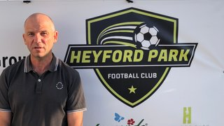 HPFC Committee Announcement