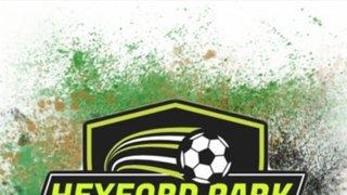 Fixture preview - Week 1