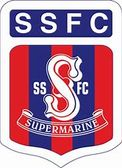 Swindon Supermarine v Blackfield & Langley
