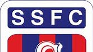Match report - Swindon Supermarine v Blackfield & Langley