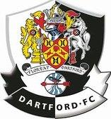 Match report - Blackfield & Langley v Dartford