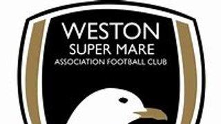 Blackfield & Langley v Weston Super Mare