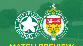 Match Preview: Whyteleafe