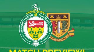 Match Preview: Sittingbourne