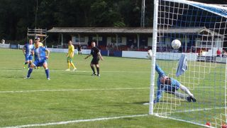 Match Preview: Herne Bay