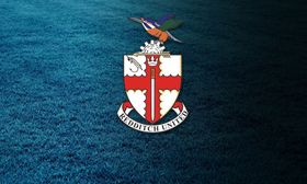 1ST TEAM | Appointment of Backroom Staff