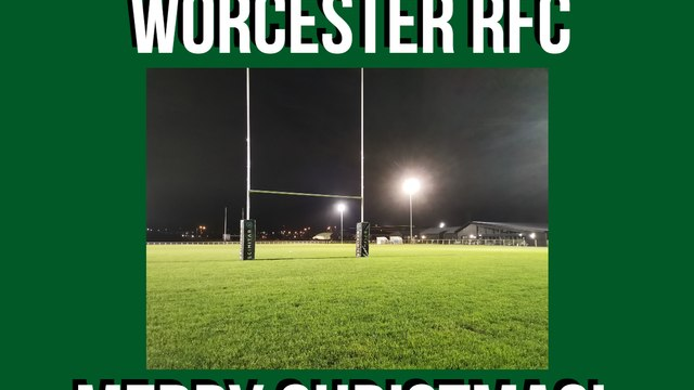 Worcestershire Black Knights announce relocation