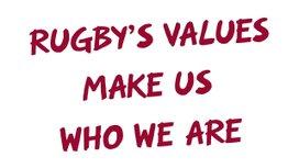 Alleynian Rugby Cubs