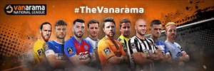 MANarama September assessment: A close look at Hamlet's month and what's ahead in October