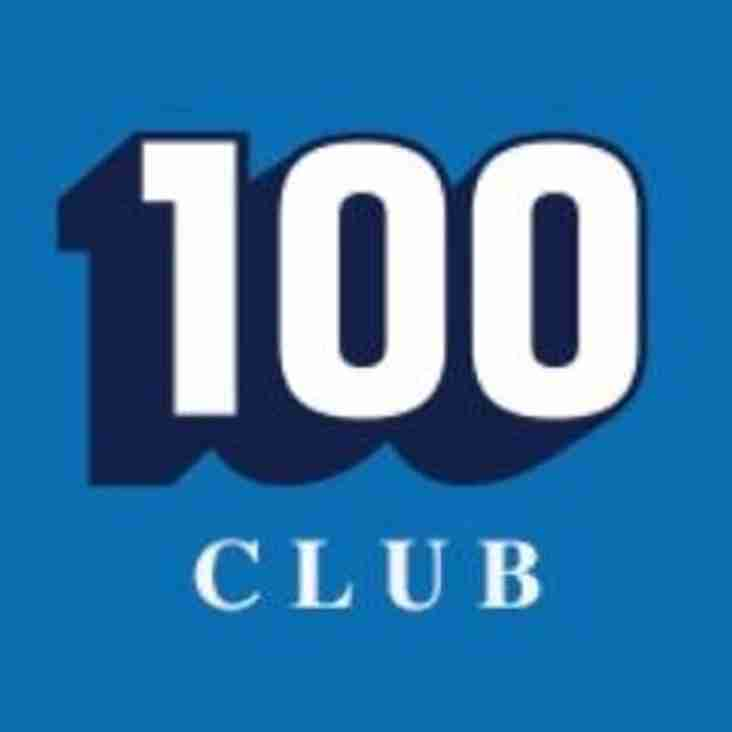 Join the Hundred Club