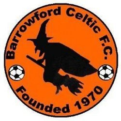 Barrowford Celtic