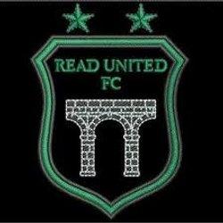 Read United