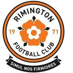Rimington