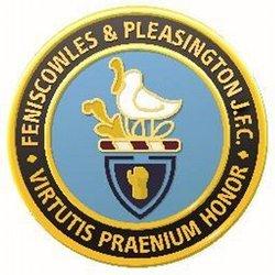 Feniscowles & Pleasington