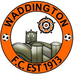 Waddington Reserves
