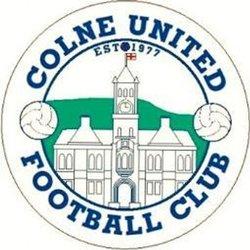 Colne United