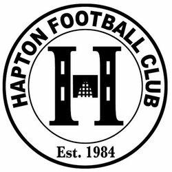 Hapton