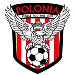 Polonia Pendle
